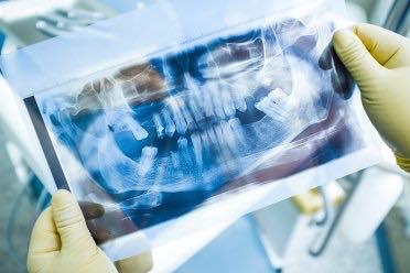 大学病院に所属している歯科医師も多数在籍