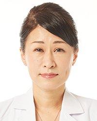 床田 知子(とこだ ともこ)女性歯科医師