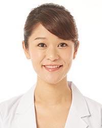 堀川 なお子 女性歯科医師
