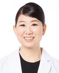 根本 敦子 女性歯科医師