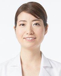 石川 由果 女性歯科医師