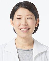 井本 女性歯科医師