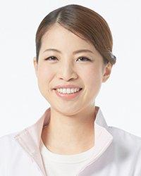 水木 女性歯科医師