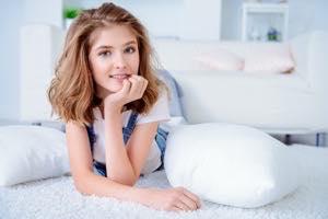 年齢によっては他の歯列矯正を選択することがベストな場合もある