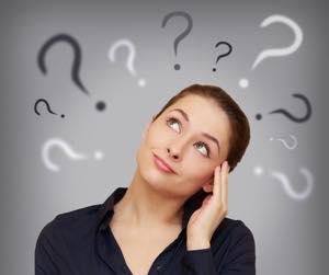 オールセラミックは医療費控除の対象になる?ならない?