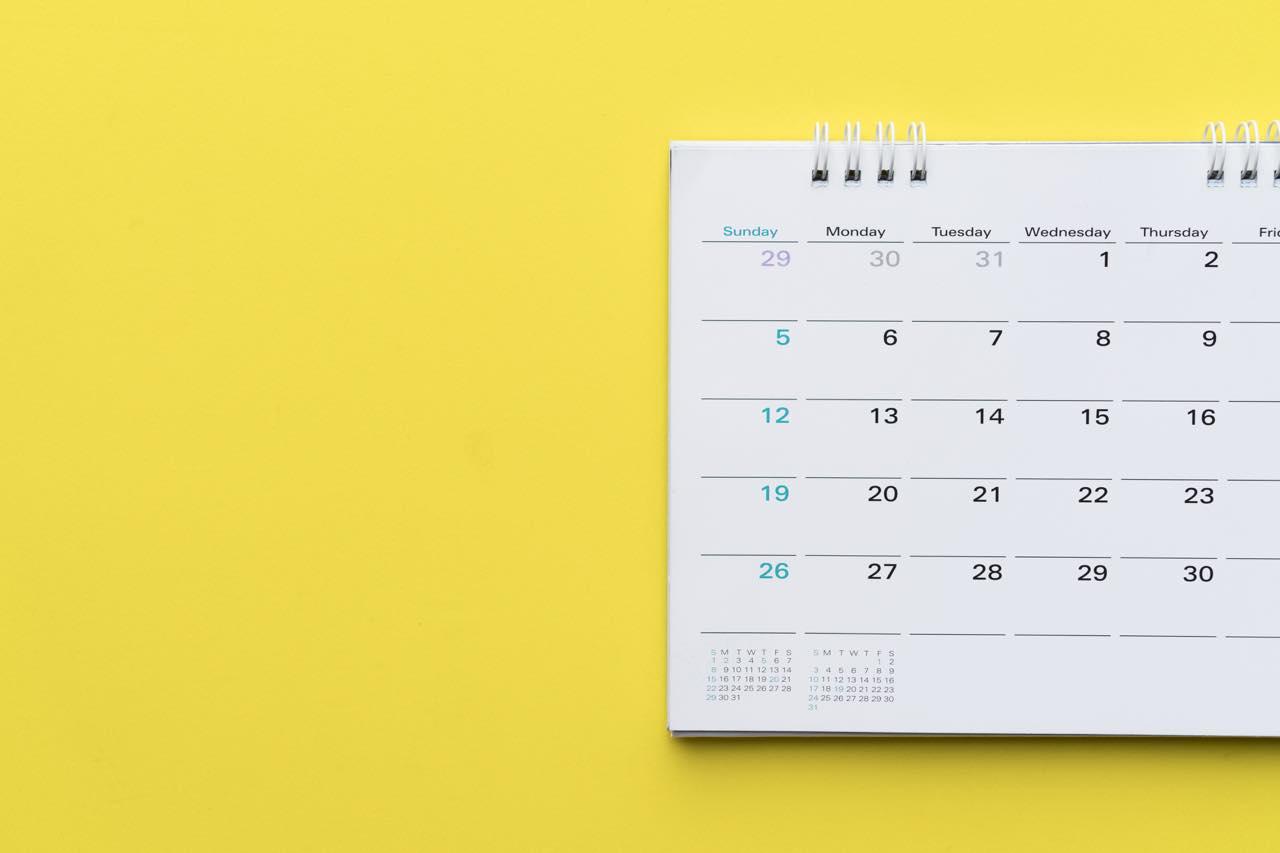 オールセラミックの治療で仮歯の期間はどれくらい?治療の流れも確認
