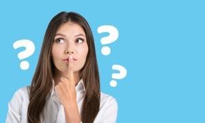 出っ歯をセラミック矯正で治すことはできる?