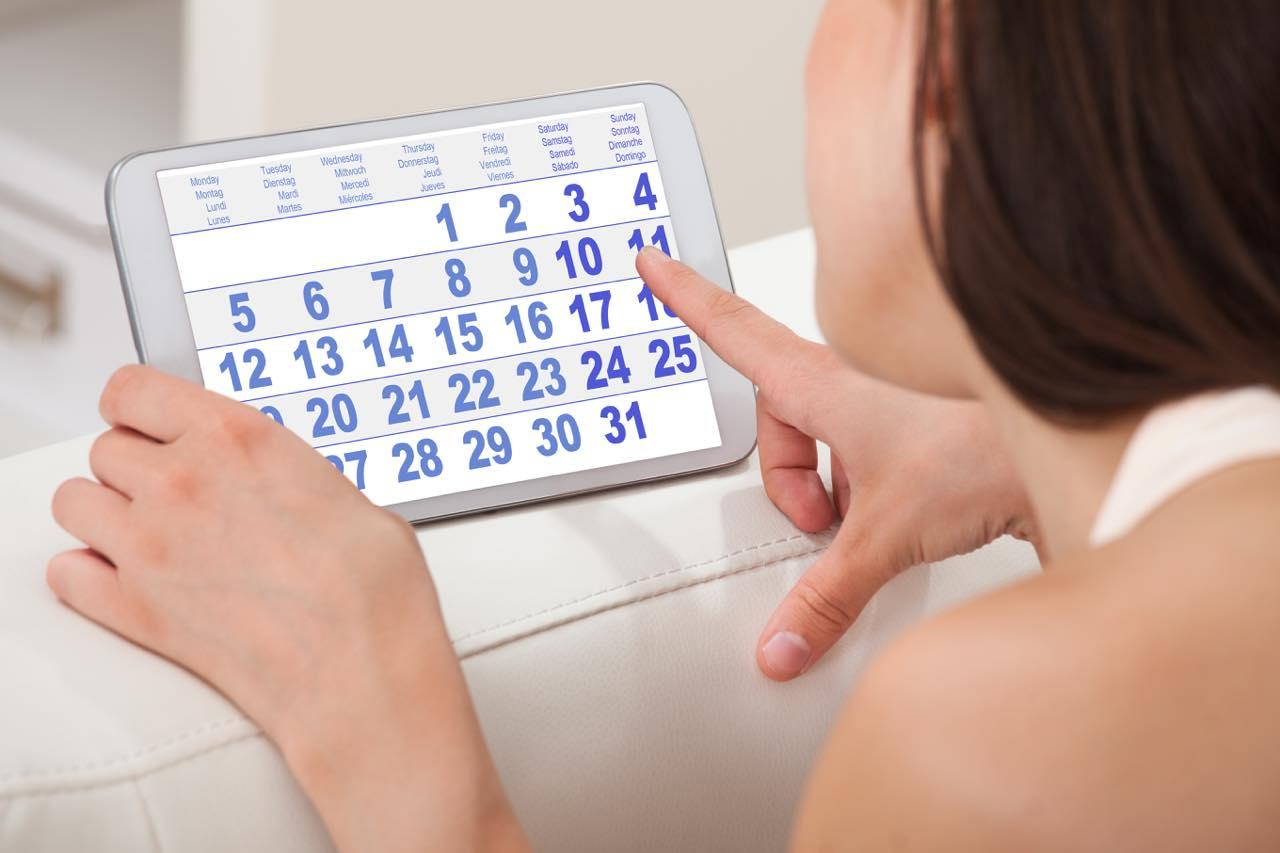 セラミック矯正の治療の期間と治療の流れは?