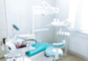 上唇挙筋切除術が受けられる医療機関