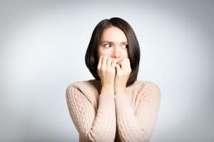 歯のブリッジ治療のデメリット