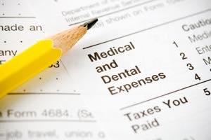 歯肉整形の費用はどれぐらい?