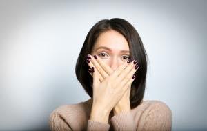 舌の位置が悪いと起こるデメリット