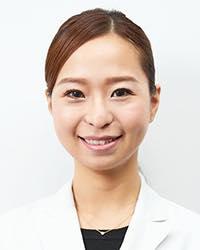 斎藤 華子 女性歯科医師